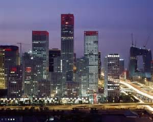 beijing skyline Travel Guide to Beijing Beijing