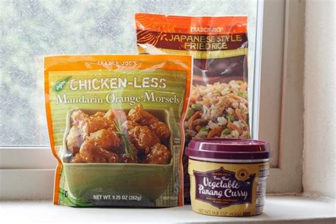 trader joe s up letter an ode to trader joe s recipe well vegan