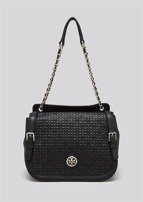 Burch Quilted Handbag by Burch Burch Shoulder Bag Bloom Quilted Handbags Shop It To Me