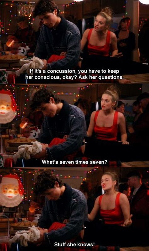 film quotes about sleep clueless 1995 movie quotes moviequotes clueless1995