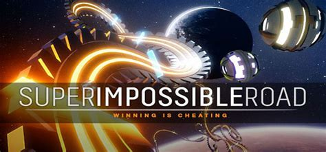 full version of impossible game free online super impossible road free download full version pc game