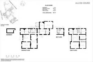 House Design And Drafting Services by Architectural Drafting Services 2d 3d Cad Drafting