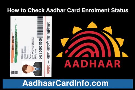 Aadhar Card Search By Name And Address Aadhar Card Enrollment Status Check By Name Dob Mobile