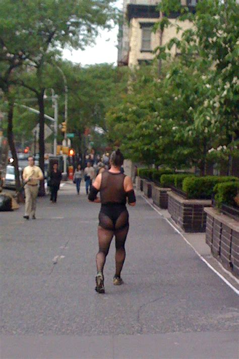 public view of men in thongs thong man s summer outfit my zen city