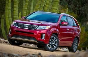 2015 kia cars suv minivan models on sale in usa kia