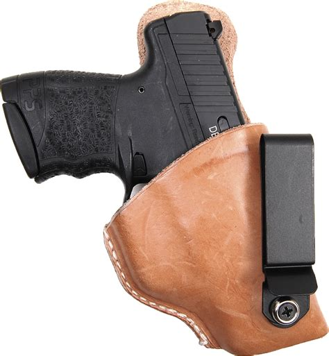 comfortable holsters top five most comfortable concealed carry locations