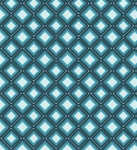 diamond pattern vector illustrator checkered pattern in illustrator images