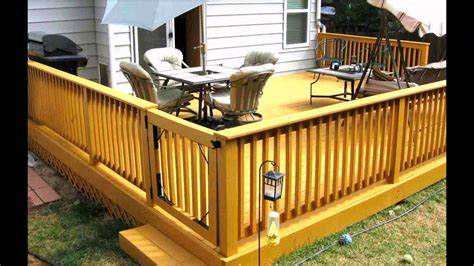 deck design decks designs patio decks designs backyard decks