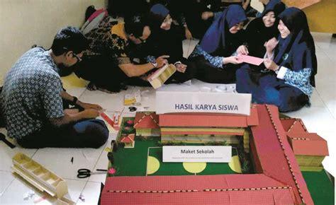 Buku Dua Kali Gagal Satu Kali Sukses usaid kemenag terbitkan buku praktik yang baik di madrasah edunews