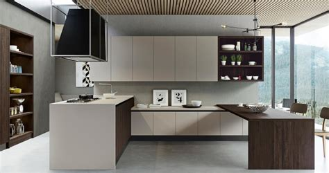 complementi d arredo cucina complementi d arredo cucina moderna semplice e comfort