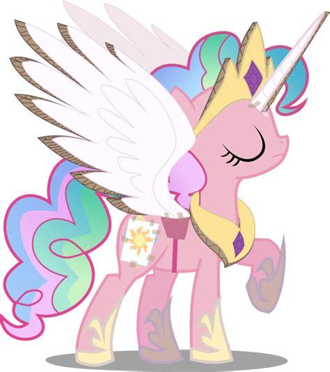 Princess Pie My Little Pony Friendship Is Magic Fan Art My Pony Princess Pictures