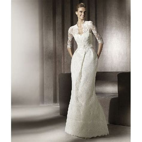 Cheapest Wedding Dresses 14 Best Images About Wedding Dresses With Sleeves On Pinterest Maxi Wedding Dresses Sleeve