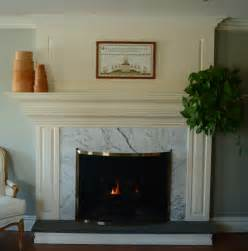 furniture interior enchanting fireplace mantels ideas