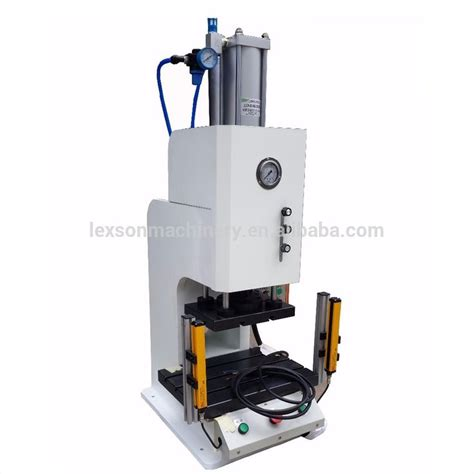 bench hydraulic press 11 best hydraulic press machine specification and price