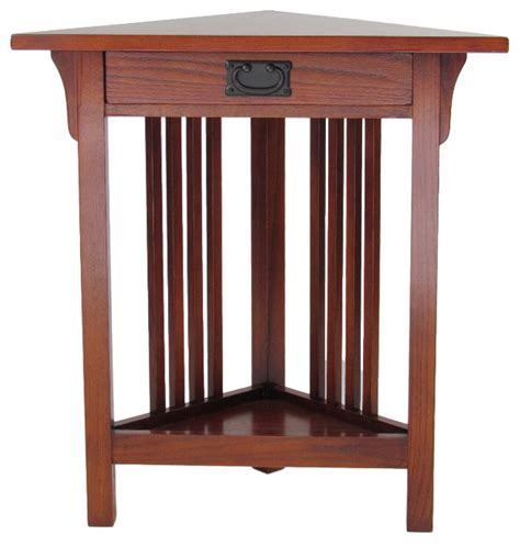 30 inch end table 30 inches high end table desainrumahkeren com