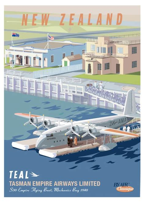 flying boat poster best of flying boat posters and photos 1935 1955 the