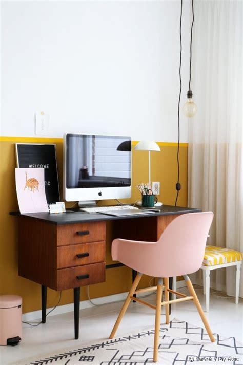Maison Bois Enfant 4332 by Inspiration D 233 Co Un Appartement Color 233 Qui En Jette