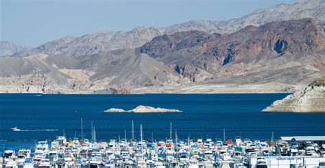 Lagie Mede lake mead historic low levels drought continues tvcumopfyrfxjpg pictures