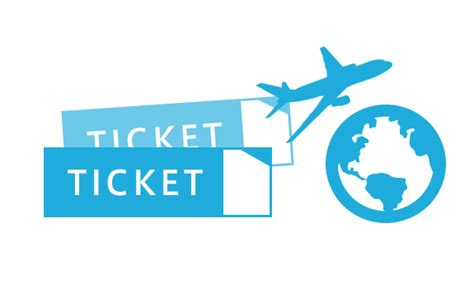 view reservation purchase book flights plan travel flight reservations