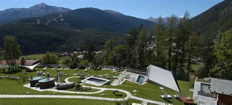 bagni bormio nuovi weekend di relax alle terme di bormio viaggi e vacanze