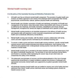 individual health care plan template sle nursing care plan template 8 free documents in