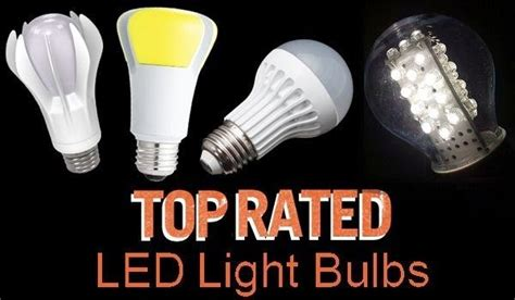 Price Of Led Light Bulbs Top Led Bulbs In India With Price Led Lights In India
