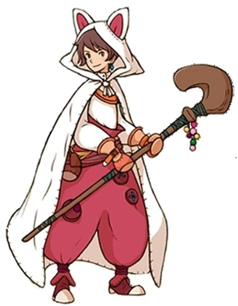 Töff Comic by Seer Tactics A2 Final Fantasy Wiki Fandom Powered By