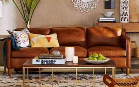 leather conditioner for sofa conditioner for leather sofa best leather conditioner
