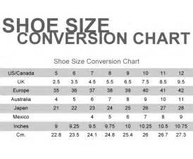 Junior Blind Of America How To Determine The Correct Shoe Size Blindcavefish Com