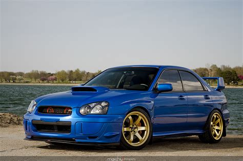 blue subaru gold rims the world s best photos of blue and rotagrid flickr hive