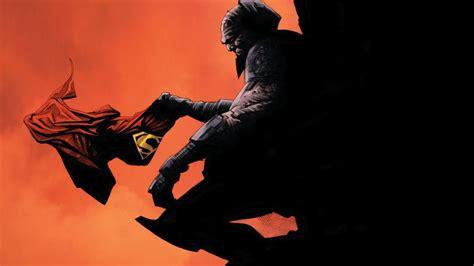 wallpaper batman n superman superman wallpapers wallpaper cave