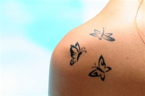 tattoo ideas behind ear best tattoo 2014 designs and