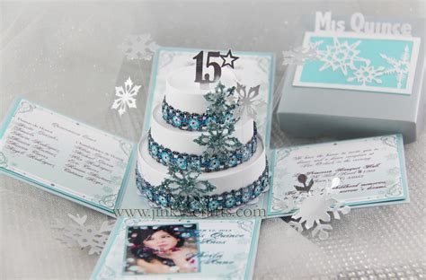 quinceanera themes for winter quinceanera themes winter wonderland ma