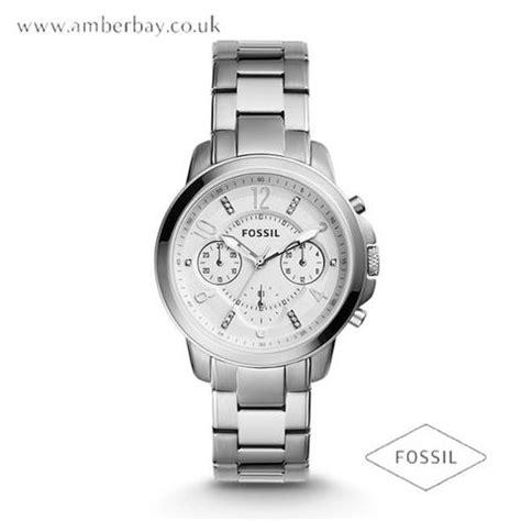 Fossil Gwynn Es4040 fossil watches bay