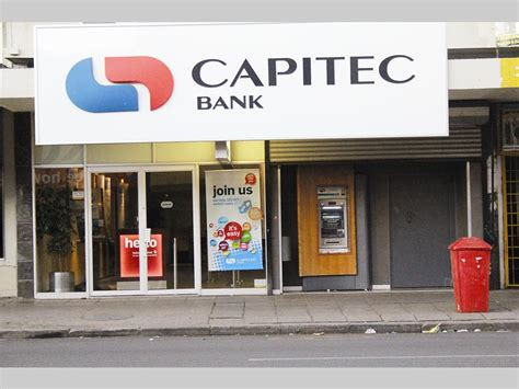 capitec bank banking capitec bank looking for 10 to join their