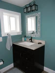 mobile home sinks bathroom giving the throne the royal treatment mobile home