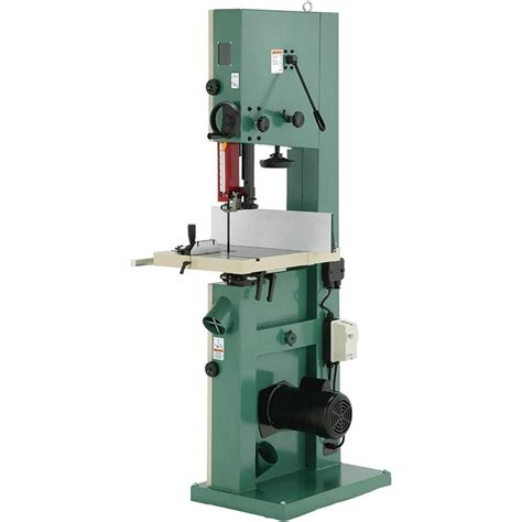 band saws for woodworking t616 band saw woodworking band saw by maxnovo machine