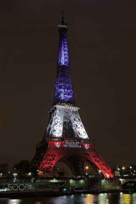 eiffel tower light the 25 best eiffel tower lights ideas on