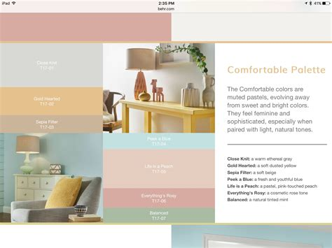 behr paint colors 2017 color trends 2017 behr paint