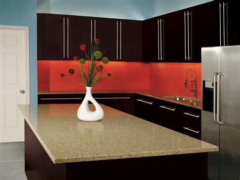 What To Use To Clean Quartz Countertop by 11 Splashy Kitchen Trends Kitchen Designs Choose