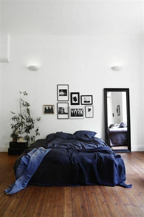 Schlafzimmer Minimalistisch Einrichten by Schlafzimmer Einrichten Inspirierende Moderne