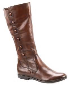 brown born shoes boots macy s shoes i