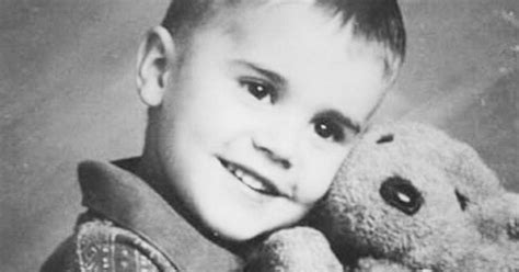 justin bieber biography before he was famous the life of justin bieber in canada before he was famous