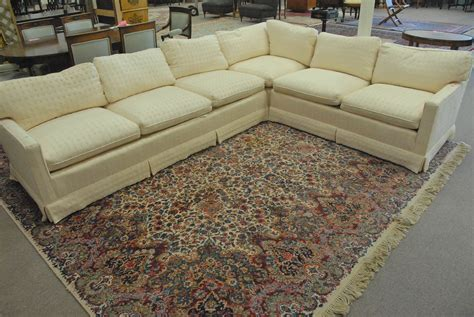 md upholstery contemporary furniture columbia md sofas etc maryland