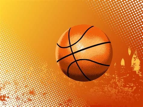 for basketball basketball background wallpapers win10 themes