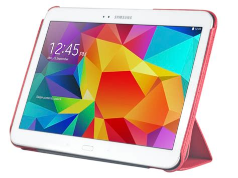 Samsung Galaxy Tab 4 Price samsung galaxy tab 4 10 1 3g price in pakistan specifications features reviews mega pk