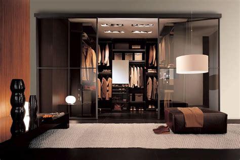 cabine armadio design design cabina armadio su misura con finitura weng 232