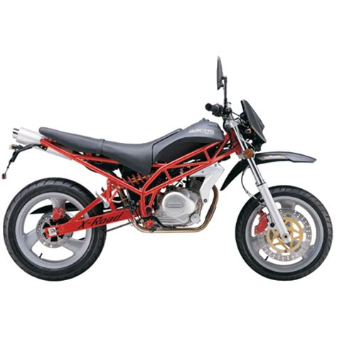 Off Road Motorcycle, FY125G   cruiser motorcycles