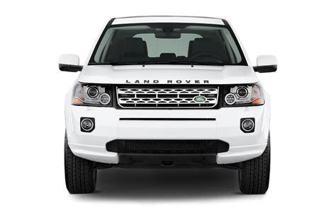 land rover jeep 2014 2014 land rover lr2 reviews and rating motor trend