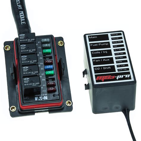 plug in timer for ls ms3pro drop on 58x ls plug and play harness with ecu